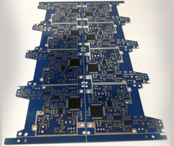 rigid-PCB-8
