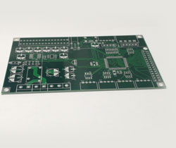 rigid-PCB-10