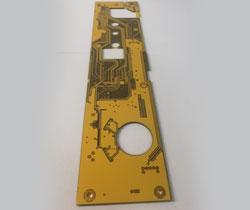rigid-PCB-5