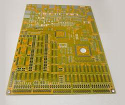rigid-PCB-7