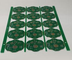 rigid-PCB-9