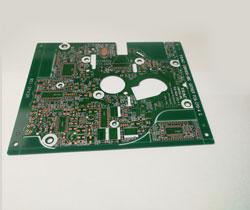 rigid-PCB-6
