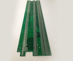 rigid-PCB-1