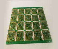 rigid-PCB-2