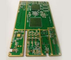 rigid-PCB-3